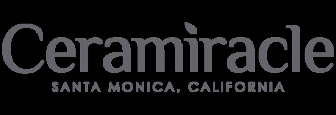 Ceramiracle_California_Logo_Grey-01_9f11