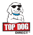 top-dog-direct@2x.png