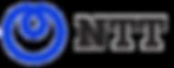 NTT.png