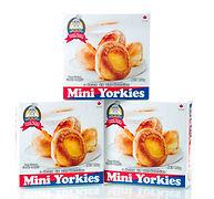 pic Yorkshire 3 mini box.jpg