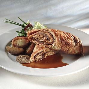 pic-york beef wrap.jpg