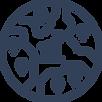 Emerging markets for cross border transactions logo