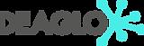 Deaglo-logo.png