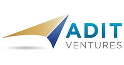 Adit Ventures Logo.jpeg