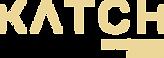 Katch Logo.png