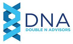 DNA Logo Final.jpg