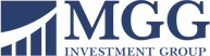 MGG Investment Group Logo.png