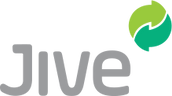 LogoJive.png