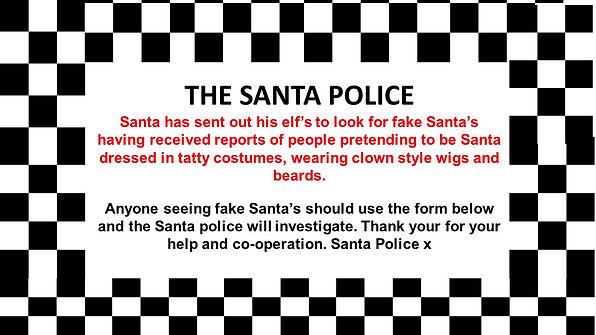 santa police.jpg