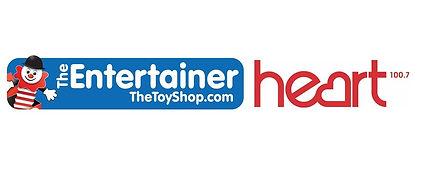heartntertainr logo.jpg