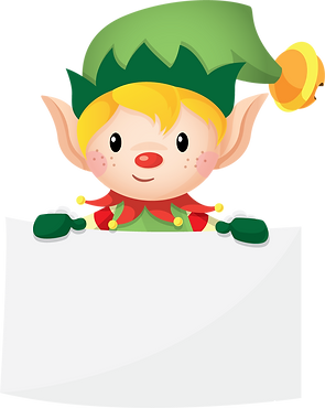 Elf with sign2.png