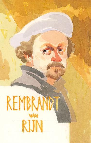 02_rembrandt.jpg