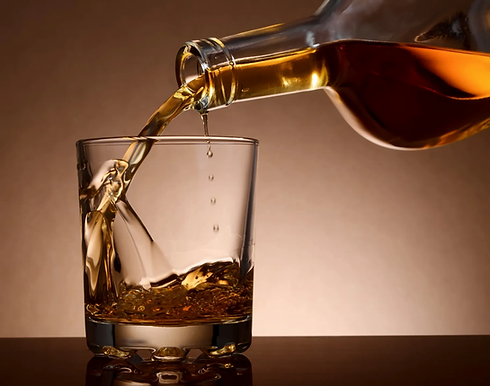 whisky.webp