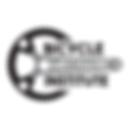 bmi-wix-logo.png