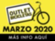 banner-outlet-2020.png
