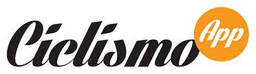 Logo_Ciclismo_App.jpg