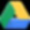 600px-Google_Drive_logo.png