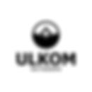 Logotipo_ULKOM_ngo-01.png