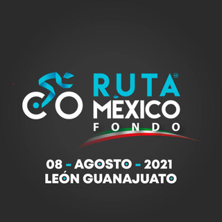 Ruta México Fondo