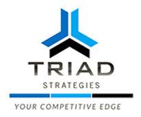 TriadStrategiesLogoHome.jpg