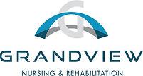 Grandview Logo alone.jpg