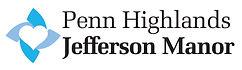 PH Jefferson Logo.jpg