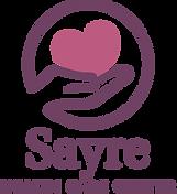 Sayre Logo.png