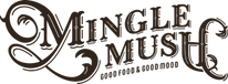 Minglemush vector logo.png