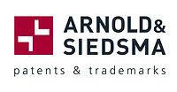 A+S logo rgb.jpg