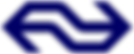 799px-Nederlandse_Spoorwegen_logo.png