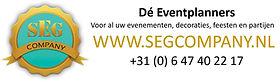 Logo SEG Company okt 18.JPG