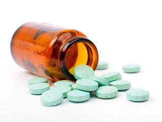 Ce este NALTREXONA și când se recomandă ?