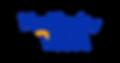 kisspng-logo-3-d-secure-visa-credit-card