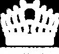 SPC_logo-white-ai.webp