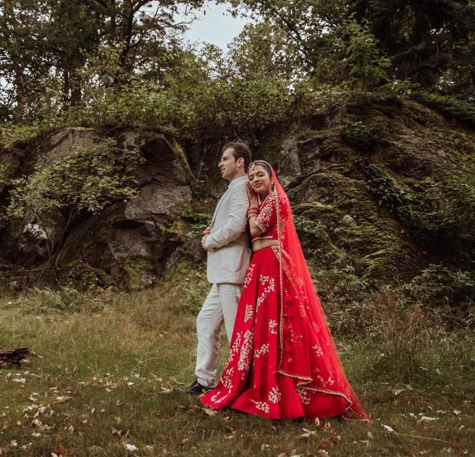 417 - Tina + Arash Wedding.jpg