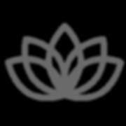 lotus icon-01.png