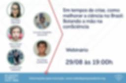 conSciencia.png