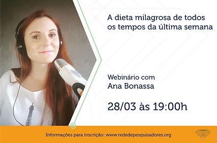 webinario 67 - Ana Bonassa.png