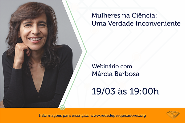 webinario 65 - Marcia Barbosa.png