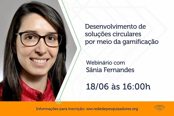 Sania Fernandes.png
