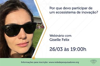 webinario 66 - Gisele Felix.png