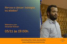 novos_webnarios - #53 - alexander birbra