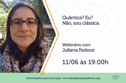 Juliana Fedoce.png