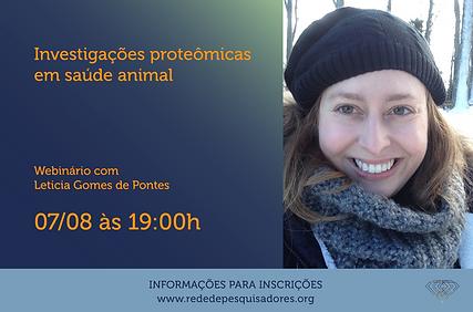 novos_webnarios - Leticia azul (1).png