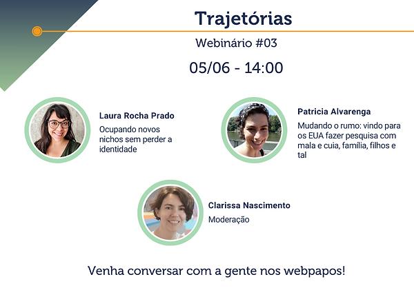 Trajetorias_03.png