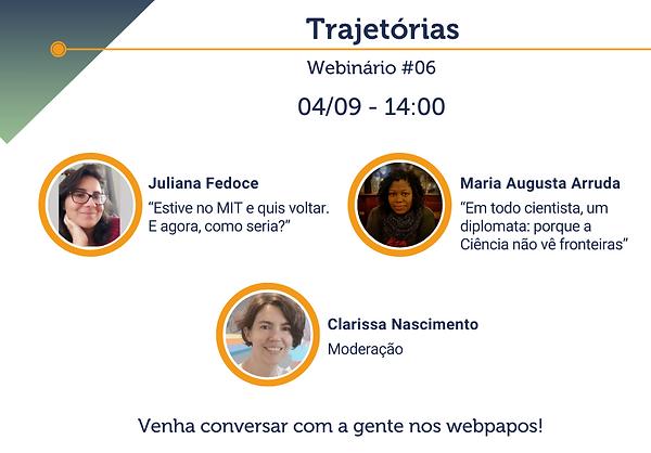 trajetorias_06.png