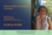 novos_webnarios - Charlotte Grawitz.png