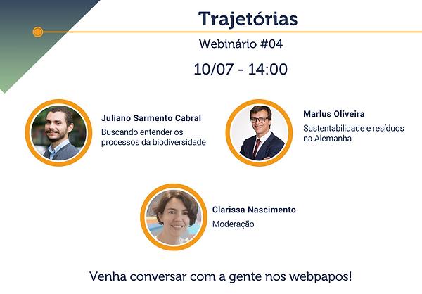 trajetorias_04.png