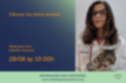 novos_webnarios - Isabelle Tancioni.png