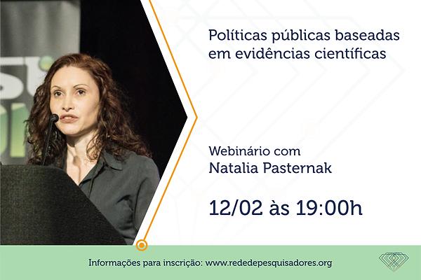Webinário_2019.02_-_Natalia.png